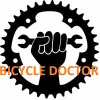 Bicycle & Sport Service - Bicycle Doctor