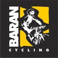 Fundacja BARAN Cycling
