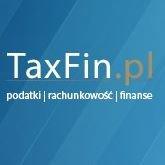 Taxfin.pl
