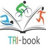 TRI-book