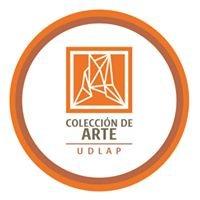 Colección de Arte UDLAP