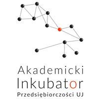 Akademicki Inkubator Przedsiębiorczości UJ