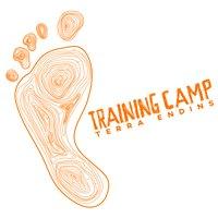 Training Camp Terra Endins