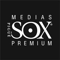 SOX España