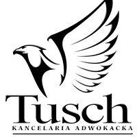Kancelaria Adwokacka TUSCH