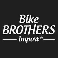 Bikebrothers Import