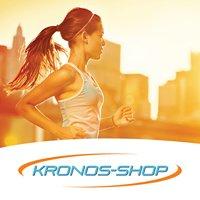Kronos - sklep sportowy