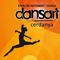 Dansart Cerdanya