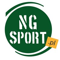NGSport.pl