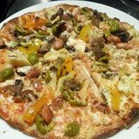 Pizzeria DA NELLO