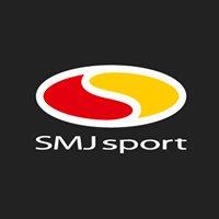 SMJ sport