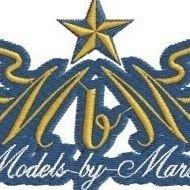 MbM Marek Pacyński - wydawnictwo modelarskie i sklep internetowy