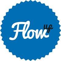 Flow-Up