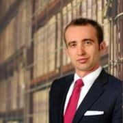 Adwokat Imigracyjny - Marcin Muszynski, Esq.