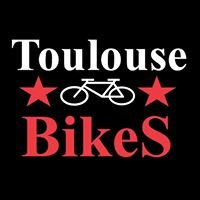 Toulouse Bikes