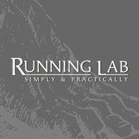 runninglab.pl