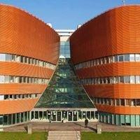 Wyższa Szkoła Menedżerska w Warszawie
