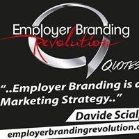 Employer Branding Revolution - www.employerbrandingrevolution.com