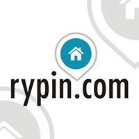 rypin.com