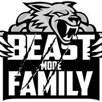 Beast Mode Family