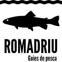 Guia Romadriu