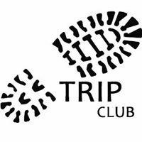 """Koło Turystyki """"Trip Club"""" WSB Wrocław"""