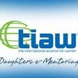 TIAW Daughters