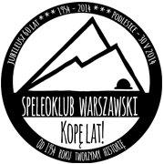 Speleoklub Warszawski