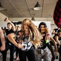 FNF Dance Studio - Warsaw
