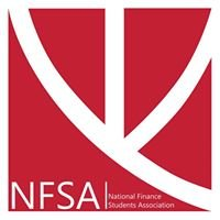 National Finance Students Association NFSA