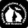 STJ KW Kraków