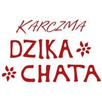 Dzika Chata