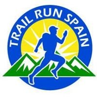 Trail Run Spain
