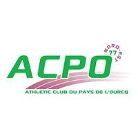 Athletic Club du Pays de l'Ourcq