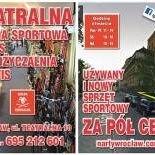 Giełda Nart Teatralna Wrocław