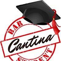 Bar Cantina Student