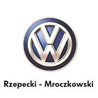 Volkswagen Rzepecki Mroczkowski Sp. z o.o.