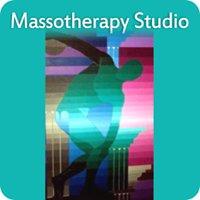 Massotherapy Studio di Elisabetta Emmanuele
