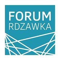 Forum Rdzawka
