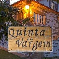 Quinta da Vargem Turismo Rural