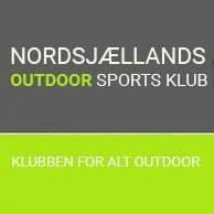 Nordsjællands Outdoor Sports Klub - NOSK