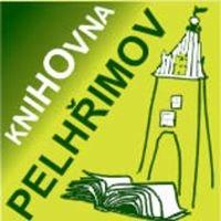 Městská knihovna Pelhřimov