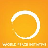 World Peace Initiative