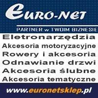 EURO-NET Sklep internetowy