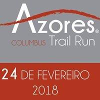 Columbus Trail