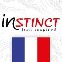 Instinct Trail Inspired