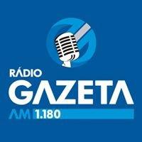 Rádio Gazeta