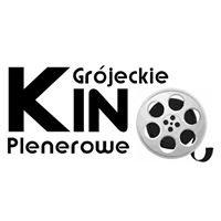 Grójeckie Kino Plenerowe