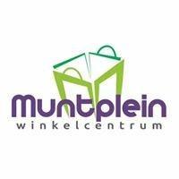 Muntplein