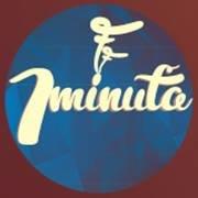 Jedna Minuta - Festiwal Filmowy